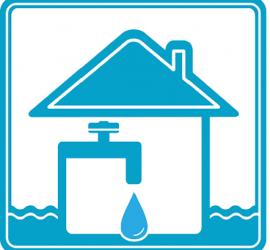 طراحی ایستگاه پمپاژ خطوط انتقال آب